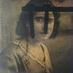 Alessandra Calò_NDT_02