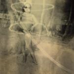 Alessandra Calò_NDT_07