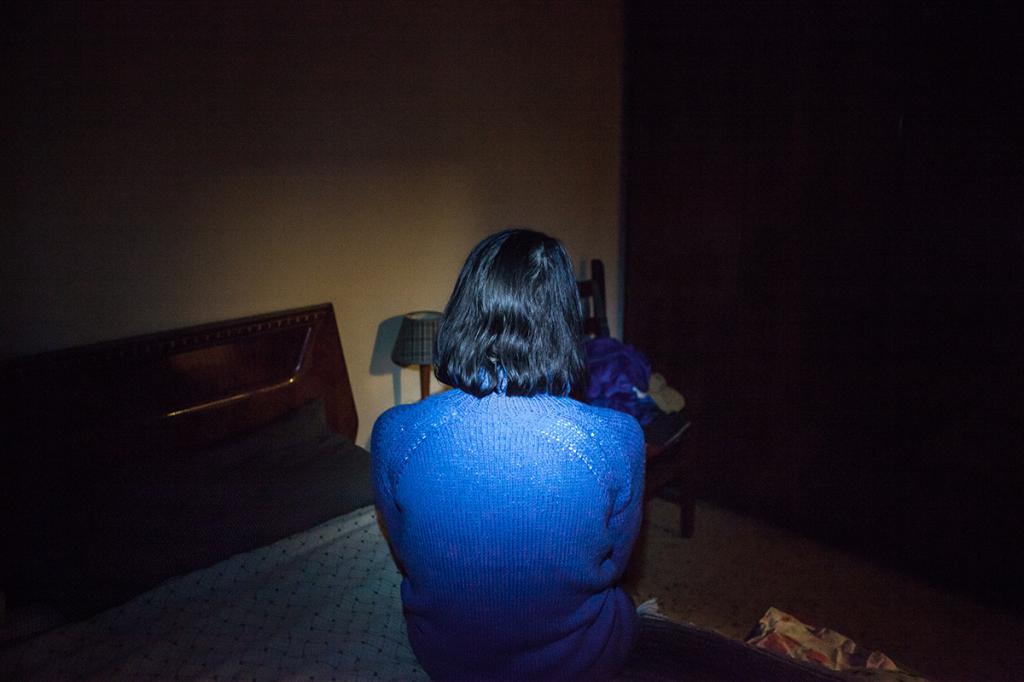 Alice Sassu_Italy under eviction_04