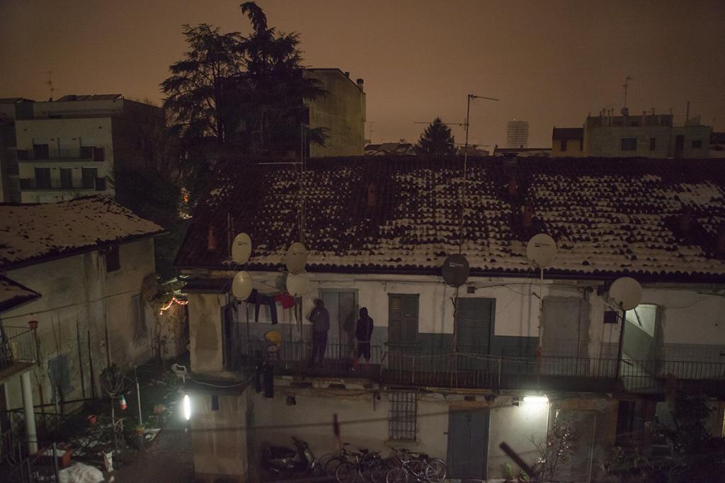 Alice Sassu_Italy under eviction_07