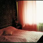 Antonella Monzoni_Vodka e sogni_06
