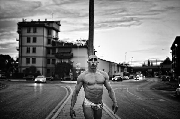 Barbara Leolini_Pride_01_COPERTINA