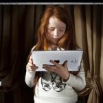 Claudia Romiti_Desktop_04_COPERTINA