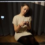 Claudia Romiti_Desktop_05