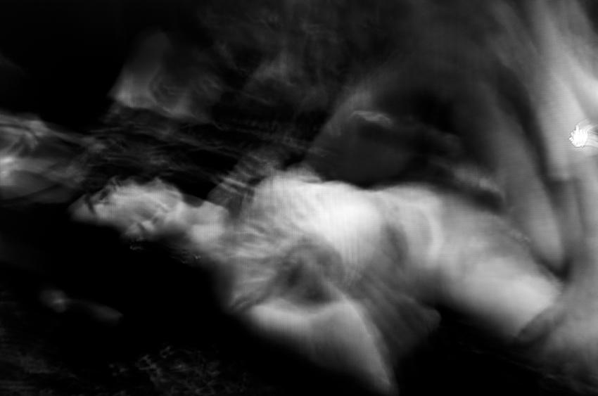 Dana de Luca_La petit mort_02
