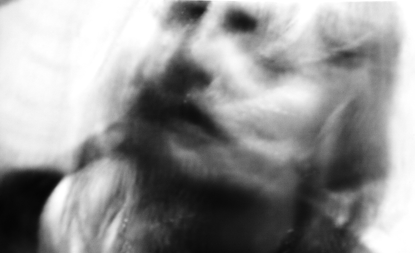 Dana de Luca_La petit mort_04
