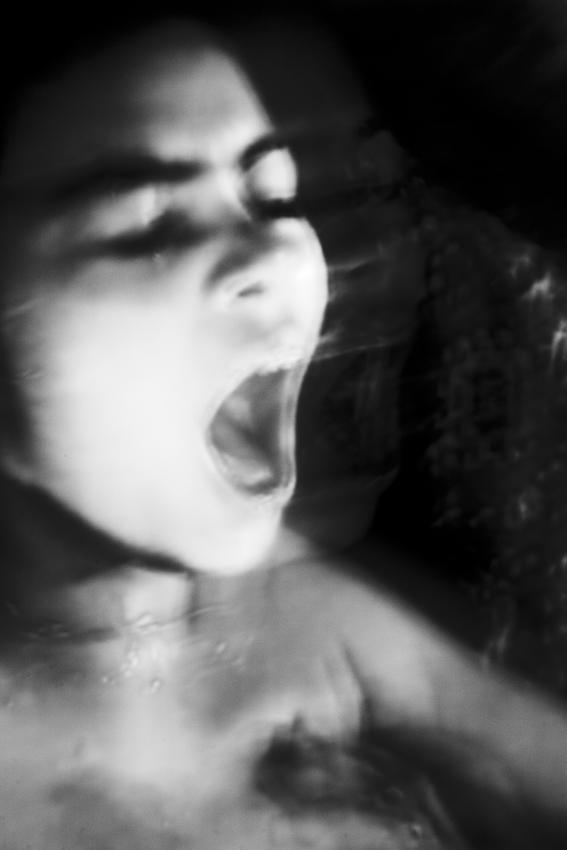 Dana de Luca_La petit mort_07_COPERTINA