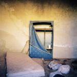 Francesca Cao_Temporary Life_01