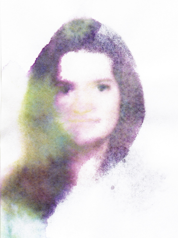 Francesca Occhi_Violata_02