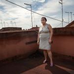 Marianna Leone_Temporary life_03