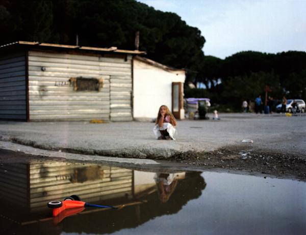 Stefania Notizia_Mr. Romanò_01_COPERTINA