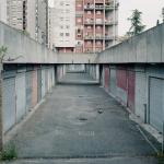 Teodori_Geografiedelquotidiano_06