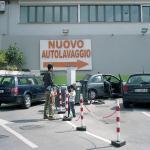 Teodori_Geografiedelquotidiano_08
