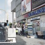 Teodori_Geografiedelquotidiano_09