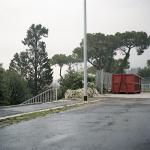 Vera Teodori_Geografie del quotidiano_06