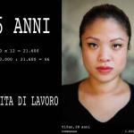 Di-Girolamo_AMA_05