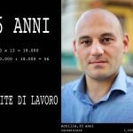 Di-Girolamo_AMA_09