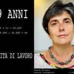 Di-Girolamo_AMA_11