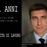 Di-Girolamo_AMA_12