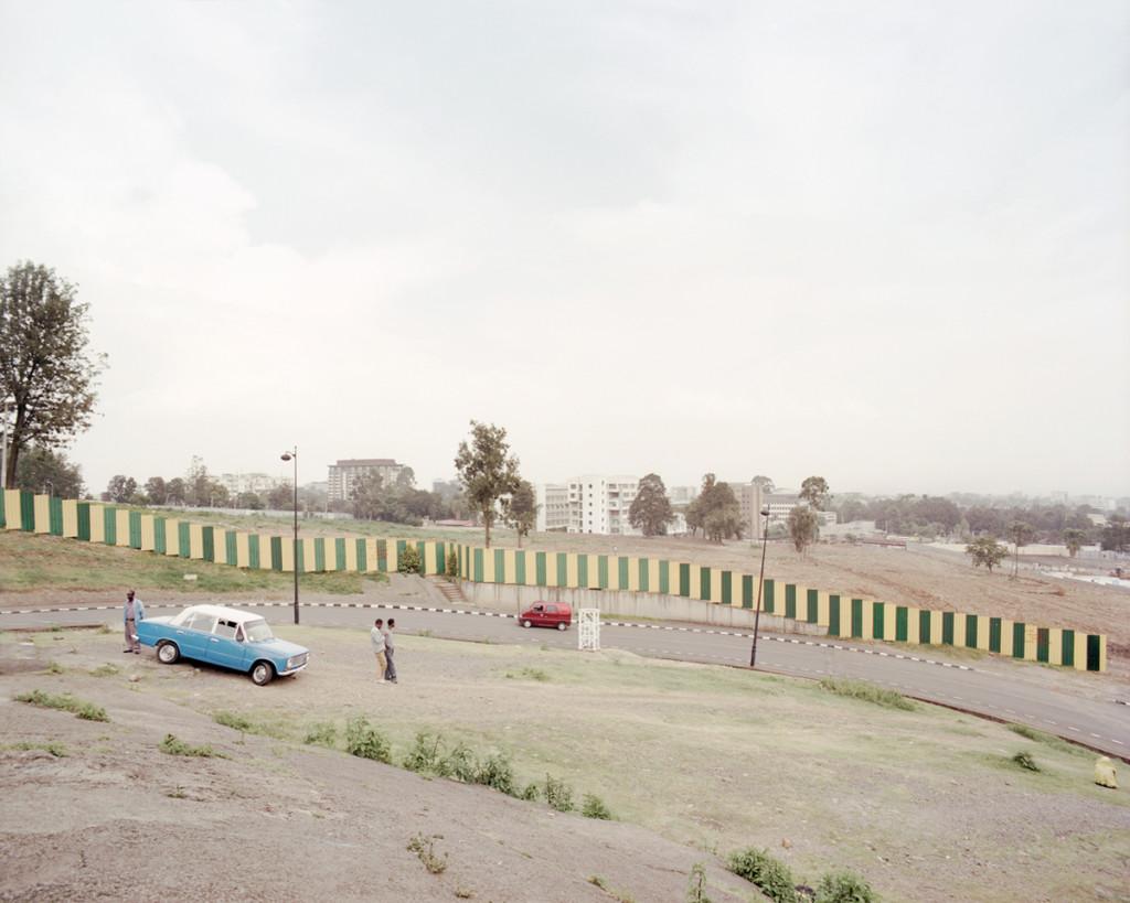 Anna Positano_Addis Abeba_09a