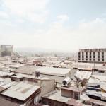 Anna Positano_Addis Abeba_29b