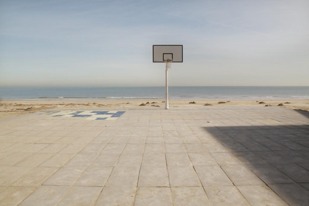 Adriatico_10