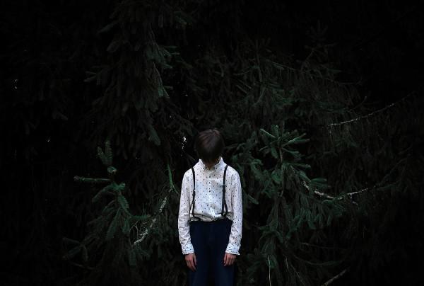 wood_ 01