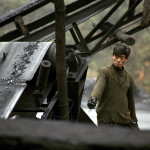 darktruthcoalminers_04