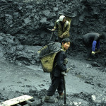 darktruthcoalminers_10