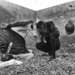 Amelie Soffietti 14