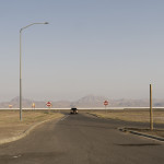 Wendover.Utah_02