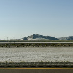 Wendover.Utah_03