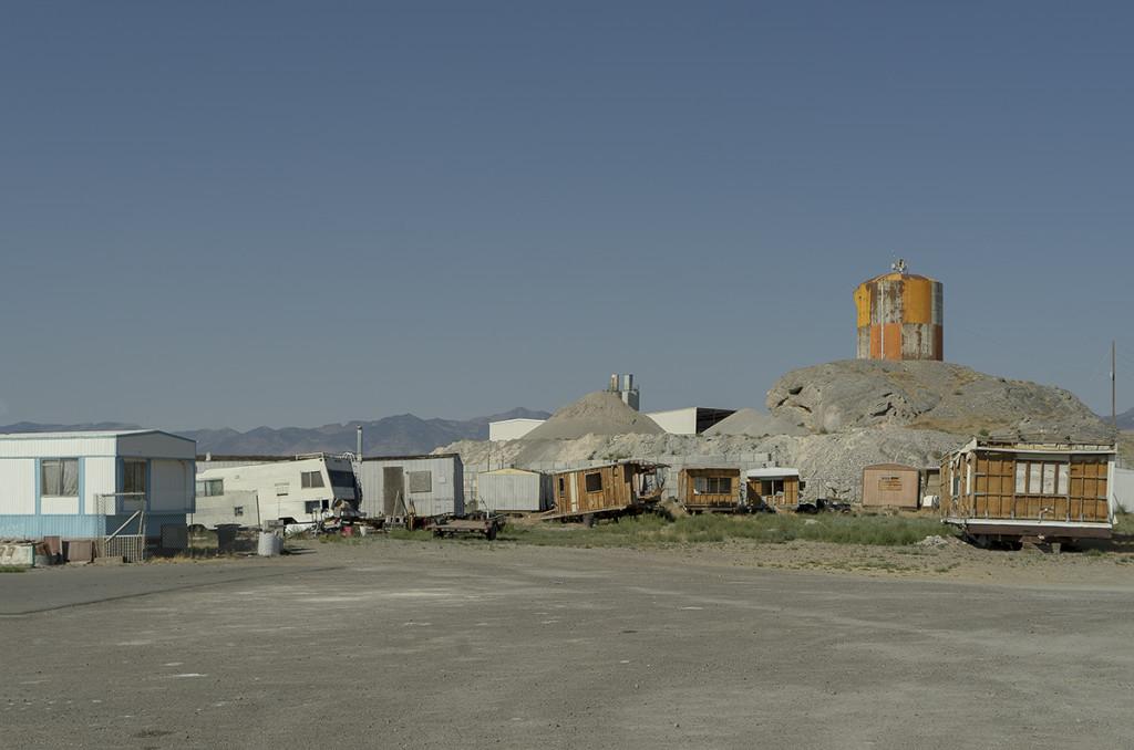 Wendover.Utah_07