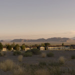 Wendover.Utah_12