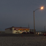 Wendover.Utah_14